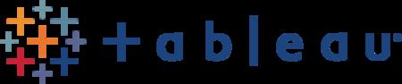 Tableau—数据可视化分析软件