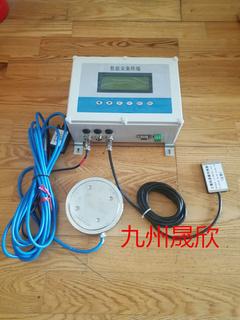 土壤压力传感器/微型土压力计/在线土壤压力计