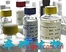 葡萄糖-6-磷酸脱氢酶测试盒/G-6-PD测试盒
