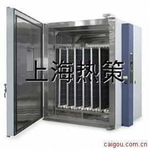 太阳能专用湿热冷冻试验箱