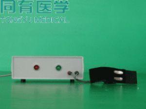 条件反射实验仪