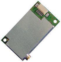 全新正品行货GPS模块GARMIN GPS15L包邮