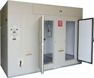 TPG-6000大型植物生长箱