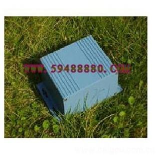 三分量振动传感器 型号:QKL-3002