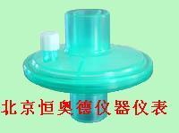 细菌过滤器/细菌过滤仪  型号:TDD-CA-1