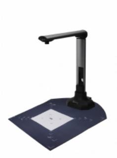 吉星数码扫描仪升级版