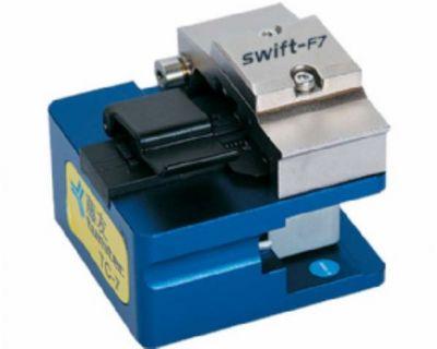 厂家供应 藤友光纤切割刀TC-7 皮线光纤切割刀