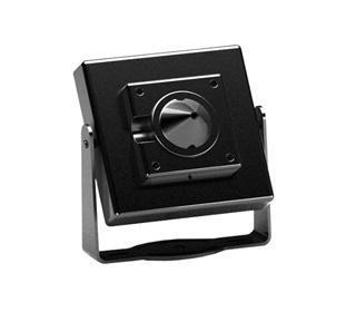 物联无线针孔摄像头,智能家居监控产品