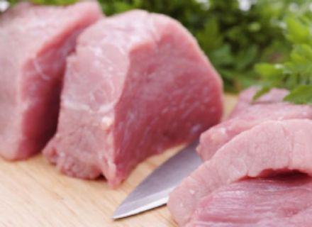 肉食企业专用消毒剂