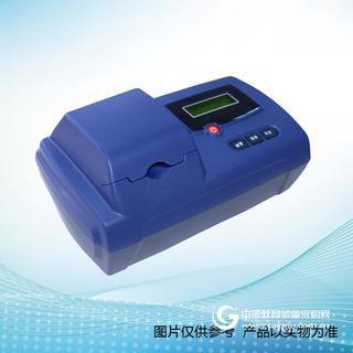 GDYS-102SW银测定仪,水质银测定仪