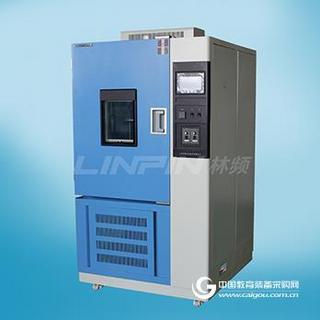 臭氧老化实验箱试验作用 臭氧试验仪器故障维修 橡胶老化试验箱排名lp