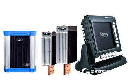 WP4000变频功率分析仪