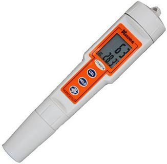 笔式酸度计,笔式pH计 FA-6021A