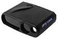 激光测距/测高仪/激光测距仪
