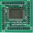 MCX312运动控制芯片EV开发板