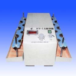 HY-1(A)回旋式振荡器