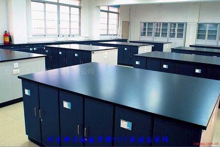 实验室准备台系列(准备柜)