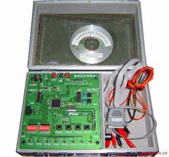 BP-FPGA-01 可编程通信系统教学实验箱