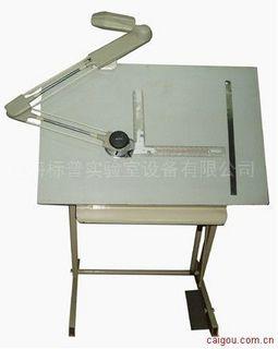 钢带式磁性板绘图机