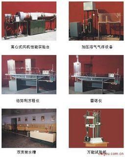 热能工程流体力学类、排暖通风、给排水