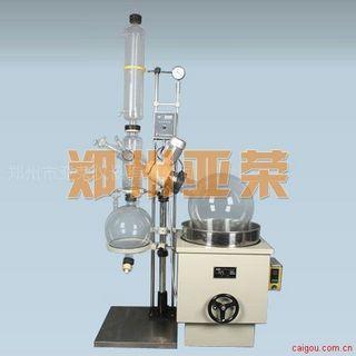 RE-1002旋转蒸发器
