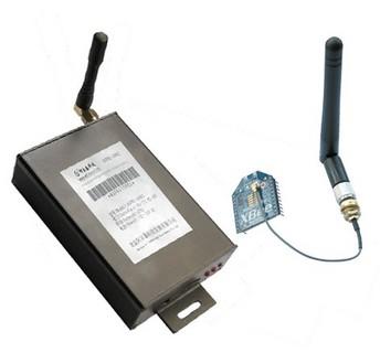供应Zigbee无线传输模块Zigbee1080A