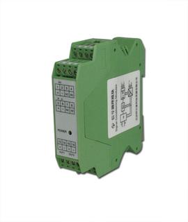 供应信号隔离变送模块S1206V