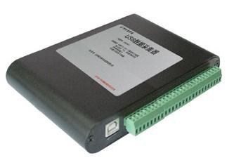 供应USB数据采集卡USB5841