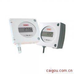 KIMO TM100温度传感变送器