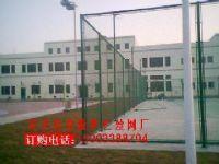体育场围栏网,篮球场围栏网,网球场围栏网