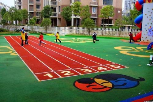 发改委: 普惠性幼儿园占比达80%