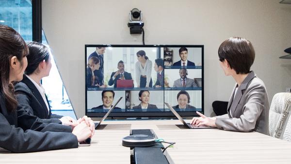 5G时代用户对管控能力和管控范围需求发生了质的提升