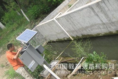 九州空间讲解地下水污染修复产业成为重点