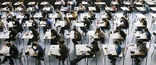 大数据、AI如何与现代教育更好融合?