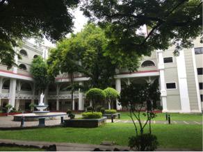 菲律宾留学升温,永恒大学设立中国办公室!