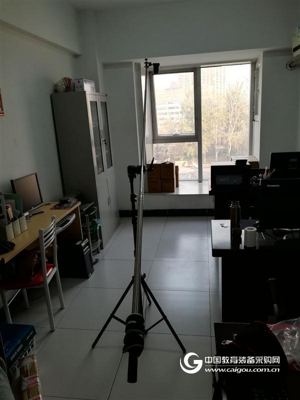 青海水保总站购买植被盖度摄像测量仪