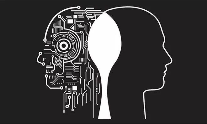 教育行业的2018:如何站在AI的风口上飞