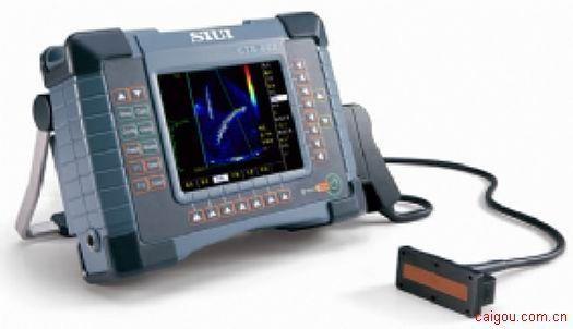 CTS-602超声相控阵检测仪