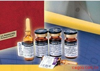 氢溴酸东莨菪碱