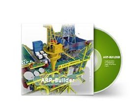 ARP-Builder 增强现实编辑器