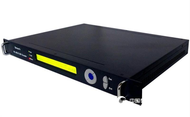 高清编码器 网络媒体编码器 网络直播编码器 流媒体编码器