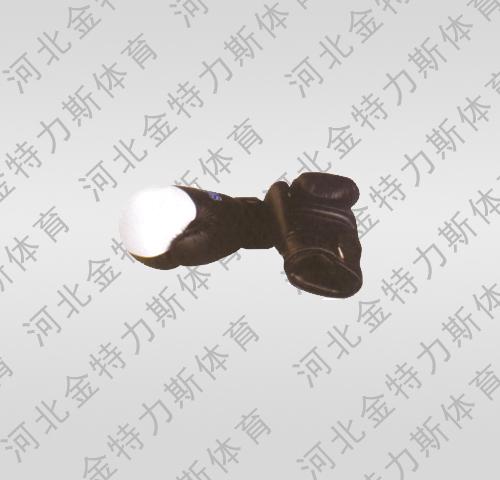 成型拳套(2506)