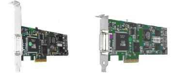 Datapath Vision RGB-E1 DVI/VGA采集卡