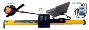 杂散电流测绘仪