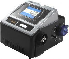 高精度数字式液体密度仪