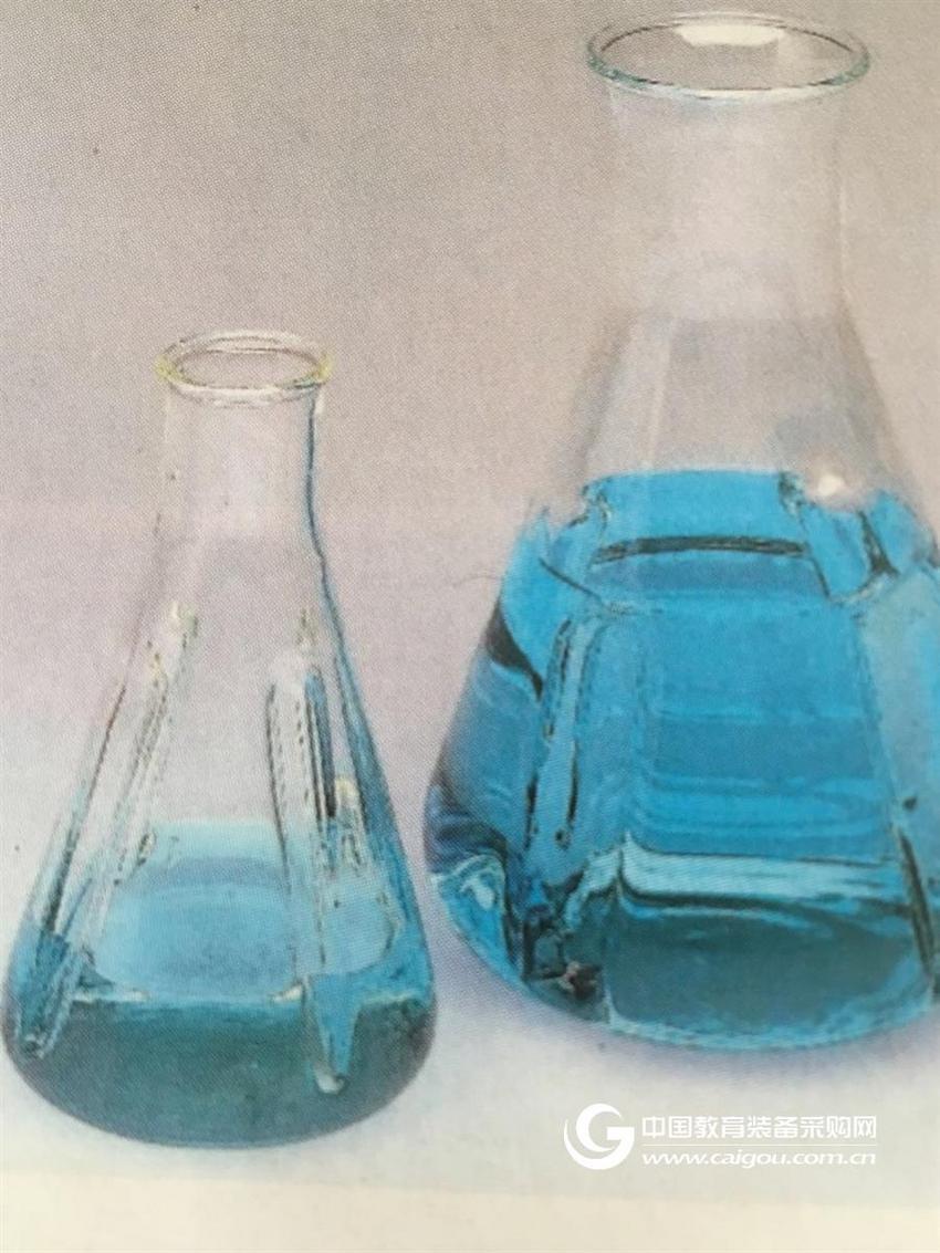 醋酸汞试液药典