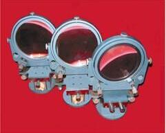 特大透鏡調節器(四維可調型)