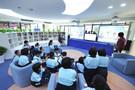 武汉市育才小学的技术重构与创新