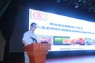 王梁:推进高校科研基础设施仪器开放共享