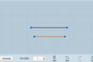 数学工具推荐:1分钟,玩转线段图的所有可能性